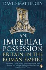 ISBN: 9780140148220 - An Imperial Possession