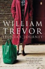 ISBN: 9780140240245 - Felicia's Journey
