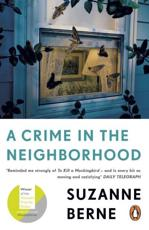 ISBN: 9780140273328 - A  Crime in the Neighborhood