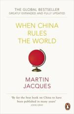 ISBN: 9780140276046 - When China Rules the World