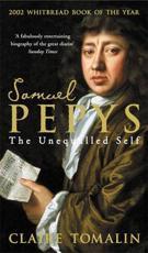 ISBN: 9780140282344 - Samuel Pepys