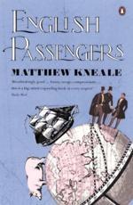 ISBN: 9780140285215 - English Passengers