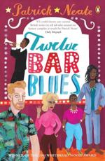 ISBN: 9780140286564 - Twelve Bar Blues