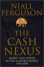 ISBN: 9780140293333 - The Cash Nexus