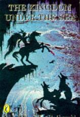 ISBN: 9780140306415 - The Kingdom Under the Sea