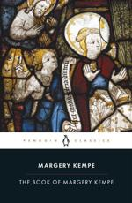 ISBN: 9780140432510 - The Book of Margery Kempe