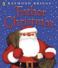 ISBN: 9780140501254 - Father Christmas