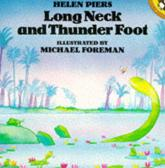 ISBN: 9780140504194 - Long Neck and Thunder Foot