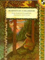 ISBN: 9780140505627 - Hiawatha's Childhood