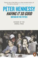 ISBN: 9780141004099 - Having it So Good
