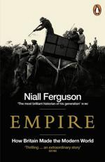 ISBN: 9780141007540 - Empire