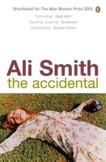 ISBN: 9780141010397 - The Accidental