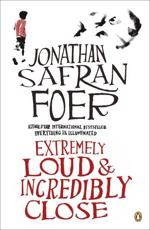 ISBN: 9780141012698 - Extremely Loud and Incredibly Close