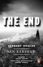 ISBN: 9780141014210 - The End