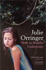 ISBN: 9780141015088 - How to Breathe Under Water
