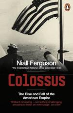 ISBN: 9780141017006 - Colossus