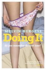 ISBN: 9780141018034 - Doing it