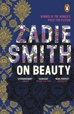 ISBN: 9780141019451 - On Beauty