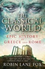 ISBN: 9780141021416 - The Classical World