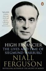 ISBN: 9780141022017 - High Financier