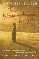 ISBN: 9780141022826 - This Blinding Absence of Light