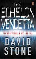 ISBN: 9780141025636 - The Echelon Vendetta