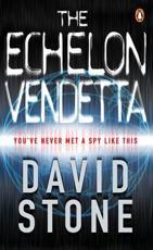 ISBN: 9780141025636 - The Echelon Vendetta