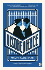 ISBN: 9780141025957 - Disobedience