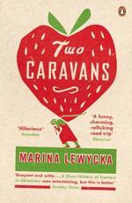ISBN: 9780141026992 - Two Caravans