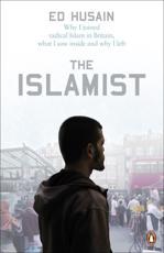 ISBN: 9780141030432 - The Islamist