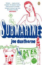ISBN: 9780141032757 - Submarine
