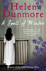 ISBN: 9780141033587 - A Spell of  Winter