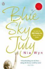 ISBN: 9780141037189 - Blue Sky July