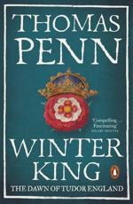 ISBN: 9780141040530 - Winter King