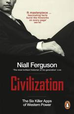 ISBN: 9780141044583 - Civilization
