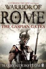 ISBN: 9780141046167 - The Caspian Gates