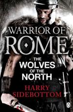 ISBN: 9780141046174 - Warrior of Rome: the Wolves of the North