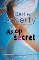 ISBN: 9780141317403 - Deep Secret