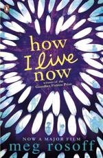 ISBN: 9780141318011 - How I Live Now