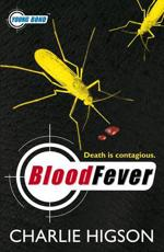 ISBN: 9780141318608 - Blood Fever