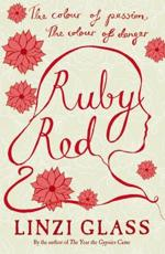 ISBN: 9780141320939 - Ruby Red