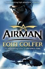 ISBN: 9780141322216 - Airman