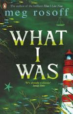 ISBN: 9780141322469 - What I Was