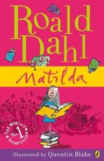 ISBN: 9780141322667 - Matilda