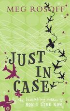 ISBN: 9780141380780 - Just in Case