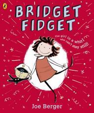 ISBN: 9780141501802 - Bridget Fidget