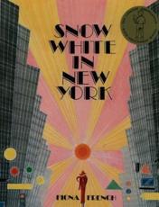 ISBN: 9780192722102 - Snow White in New York
