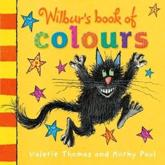 ISBN: 9780192735065 - Wilbur's Book of Colours
