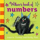 ISBN: 9780192735096 - Wilbur's Book of Numbers
