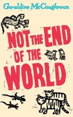 ISBN: 9780192754325 - Not the End of the World